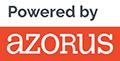 Powered by Azorus